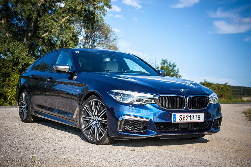 BMW-M550i-Gluschitsch-1.jpg