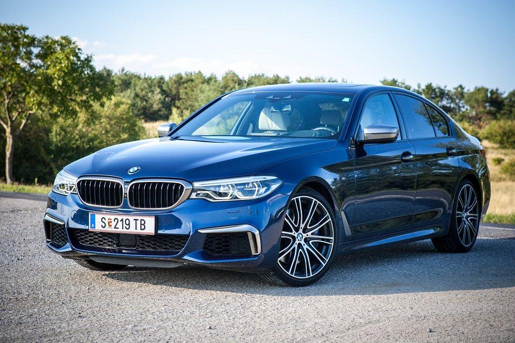 BMW-M550i-Gluschitsch-9.jpg