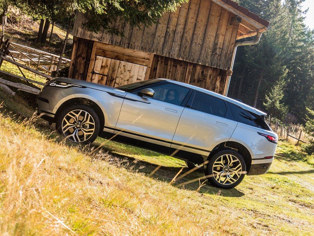 Range-Rover-Velar-Gluschitsch-38.jpg