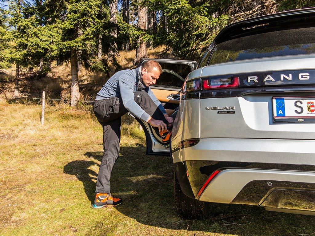Range-Rover-Velar-Gluschitsch-39.jpg