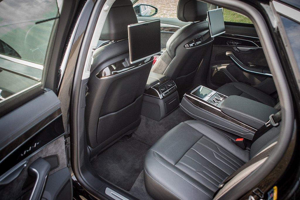 Audi-A8-Gluschitsch-3.jpg