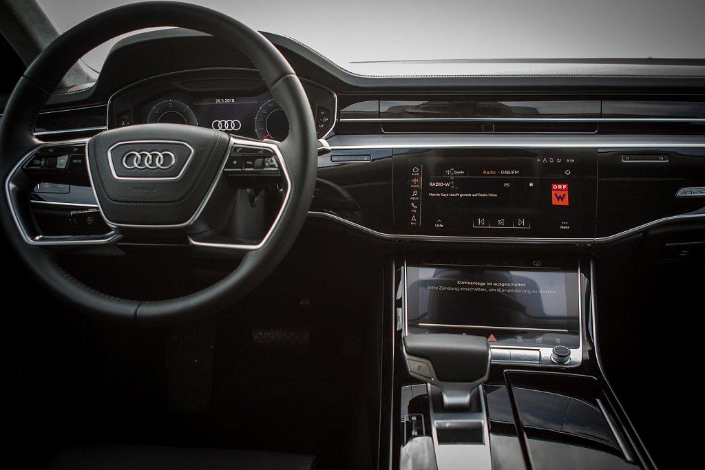 Audi-A8-Gluschitsch-5.jpg