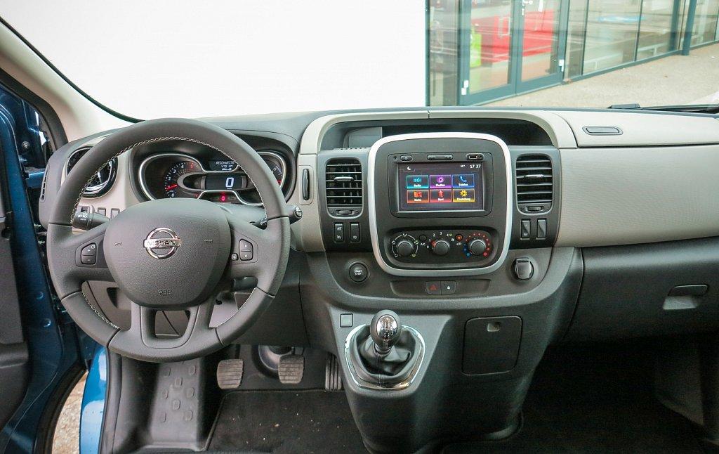 Nissan-NV300-Gluschitsch-4.jpg