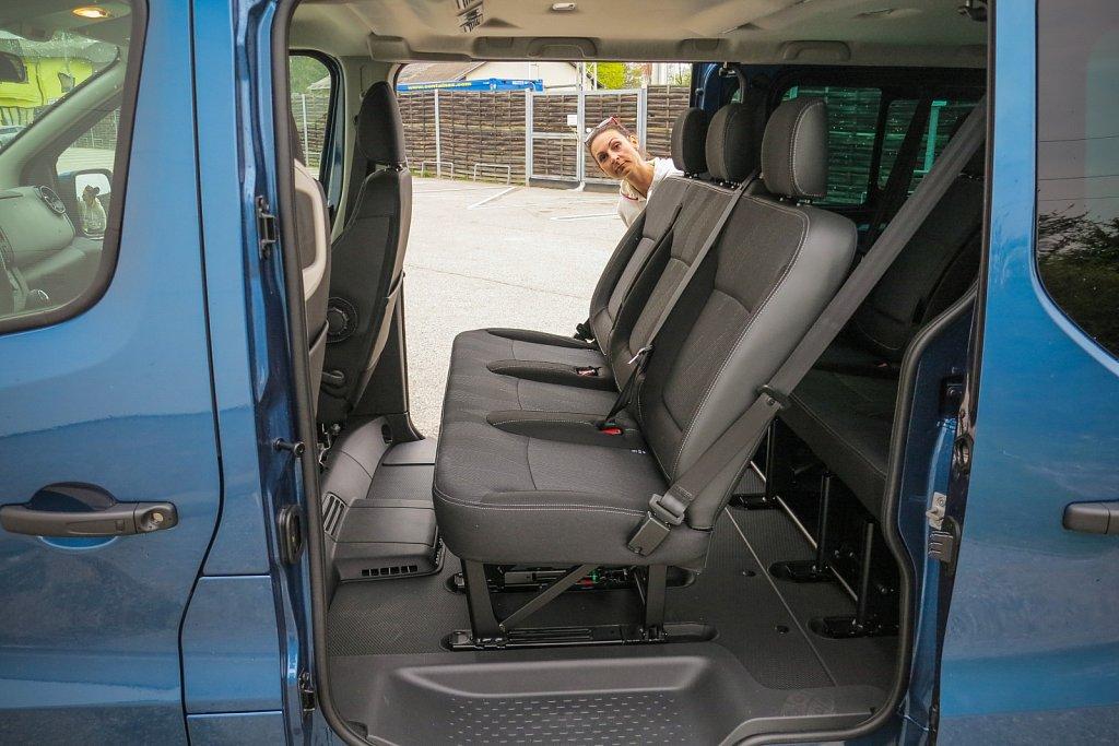 Nissan-NV300-Gluschitsch-5.jpg