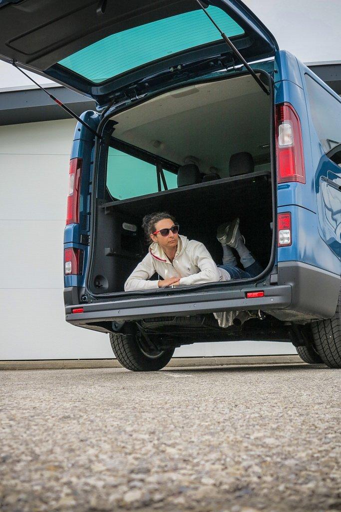 Nissan-NV300-Gluschitsch-6.jpg