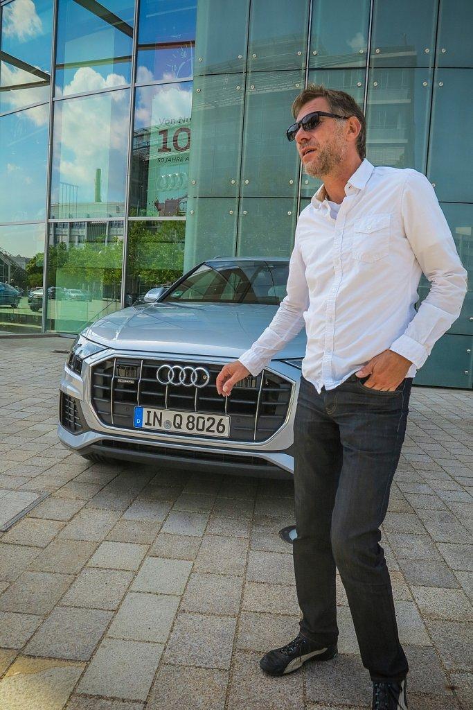 Audi-Q8-Designer-Gluschitsch-2.jpg
