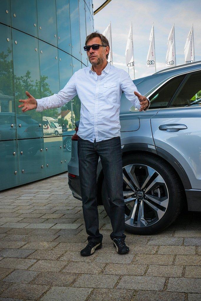 Audi-Q8-Designer-Gluschitsch-3.jpg