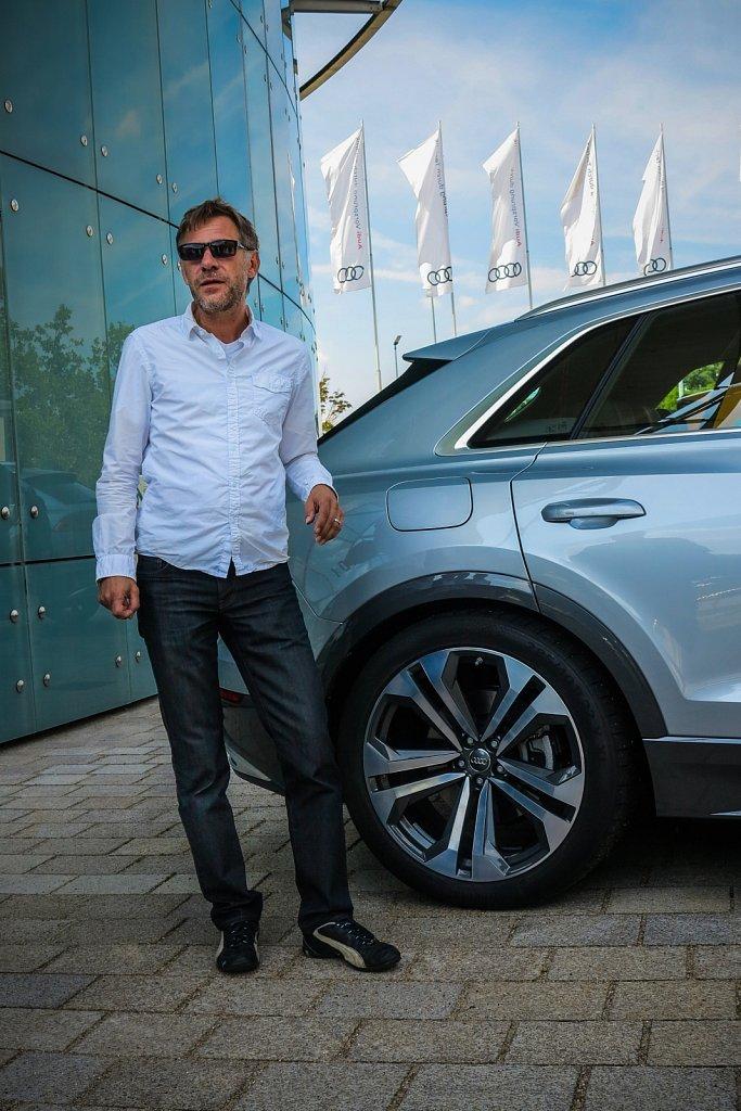 Audi-Q8-Designer-Gluschitsch-4.jpg