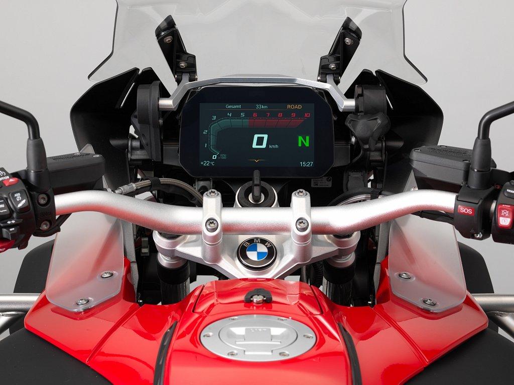 P90268485-highRes-bmw-motorrad-connect.jpg