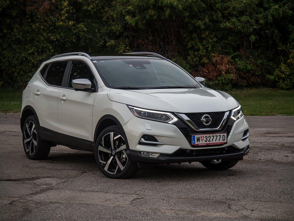 Nissan-Qashqai-Gluschitsch-1.jpg