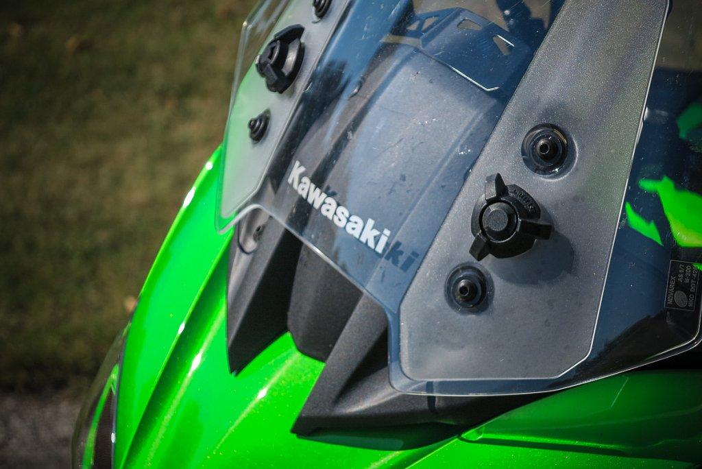 Kawasaki-Z900RS-Gluschitsch-11.jpg