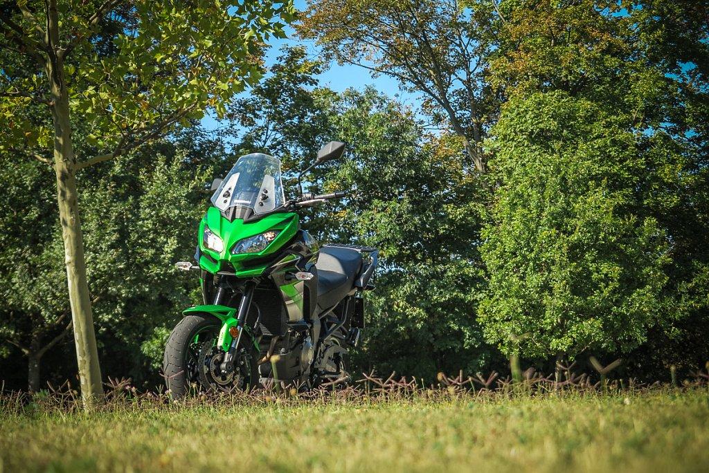 Kawasaki-Z900RS-Gluschitsch-17.jpg