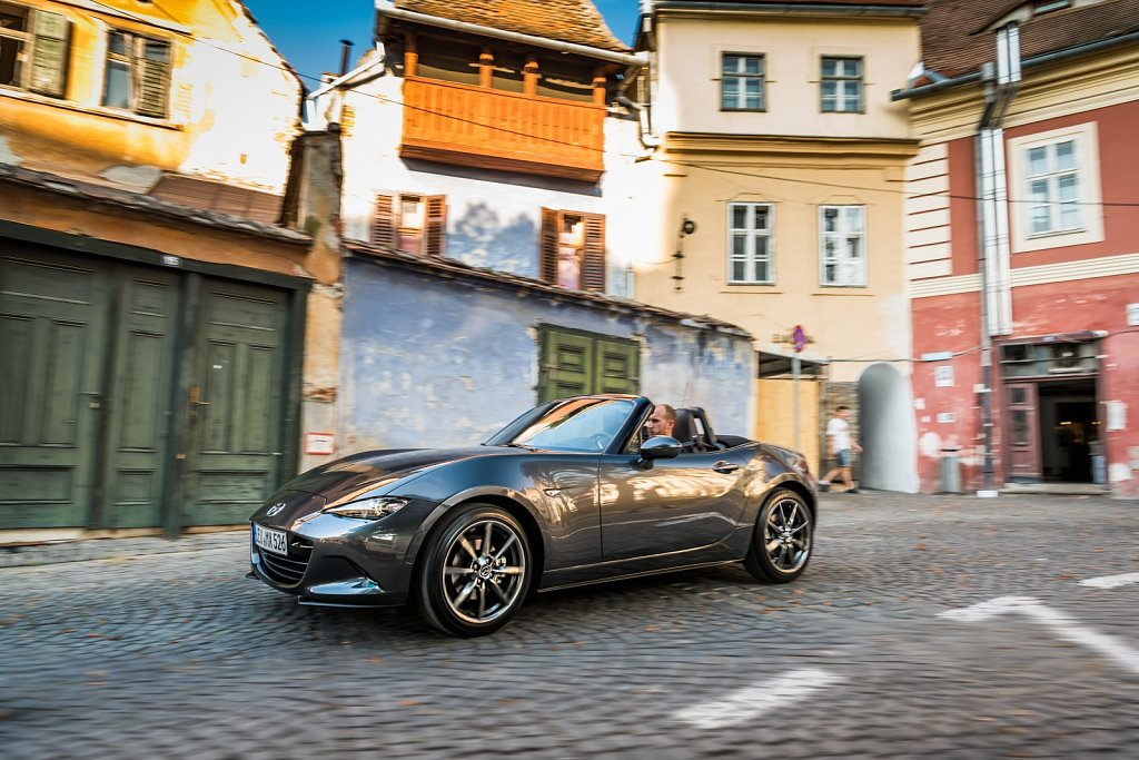 2019MX-5-Machine-Grey-Sibiu-24.jpg