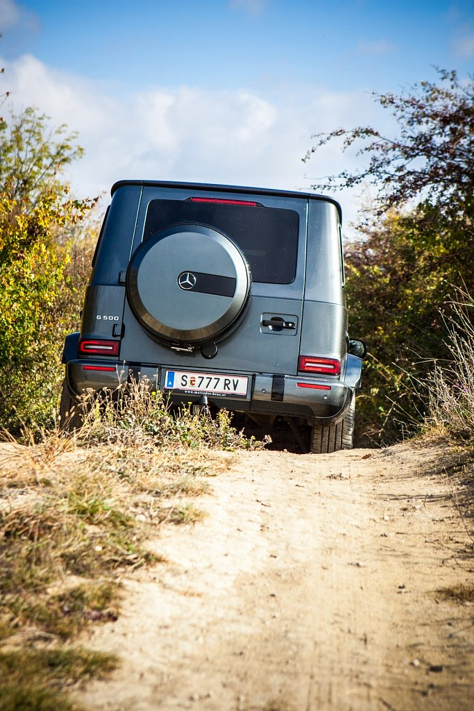 Mercedes-G500-Gluschitsch-84.jpg