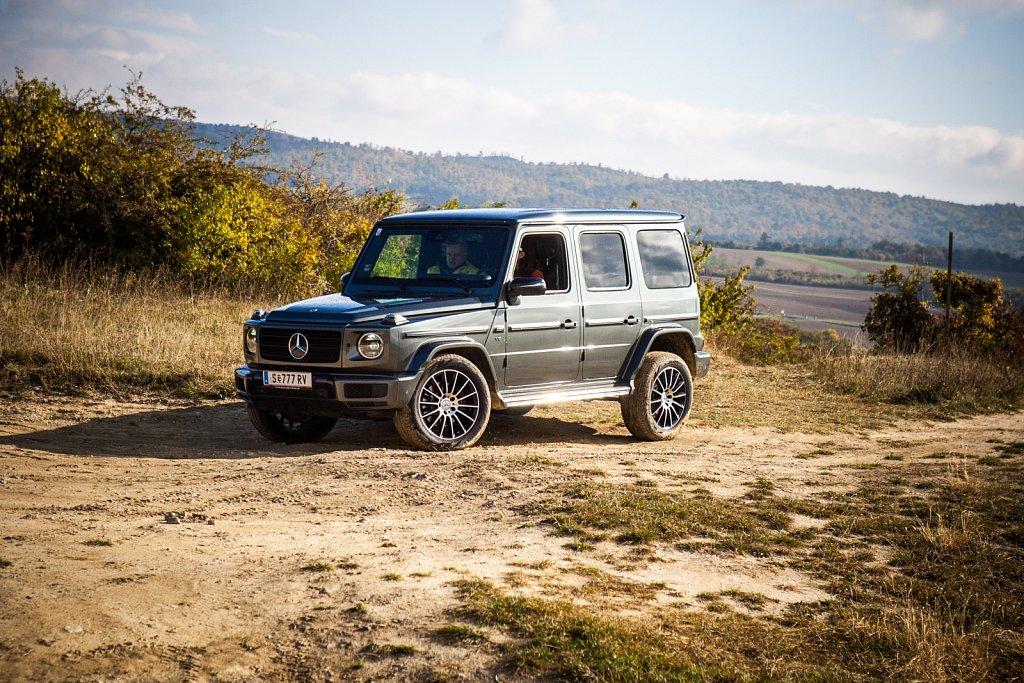 Mercedes-G500-Gluschitsch-85.jpg