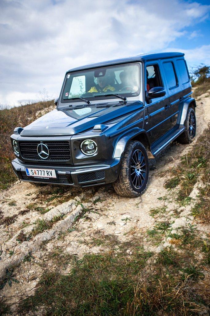 Mercedes-G500-Gluschitsch-86.jpg