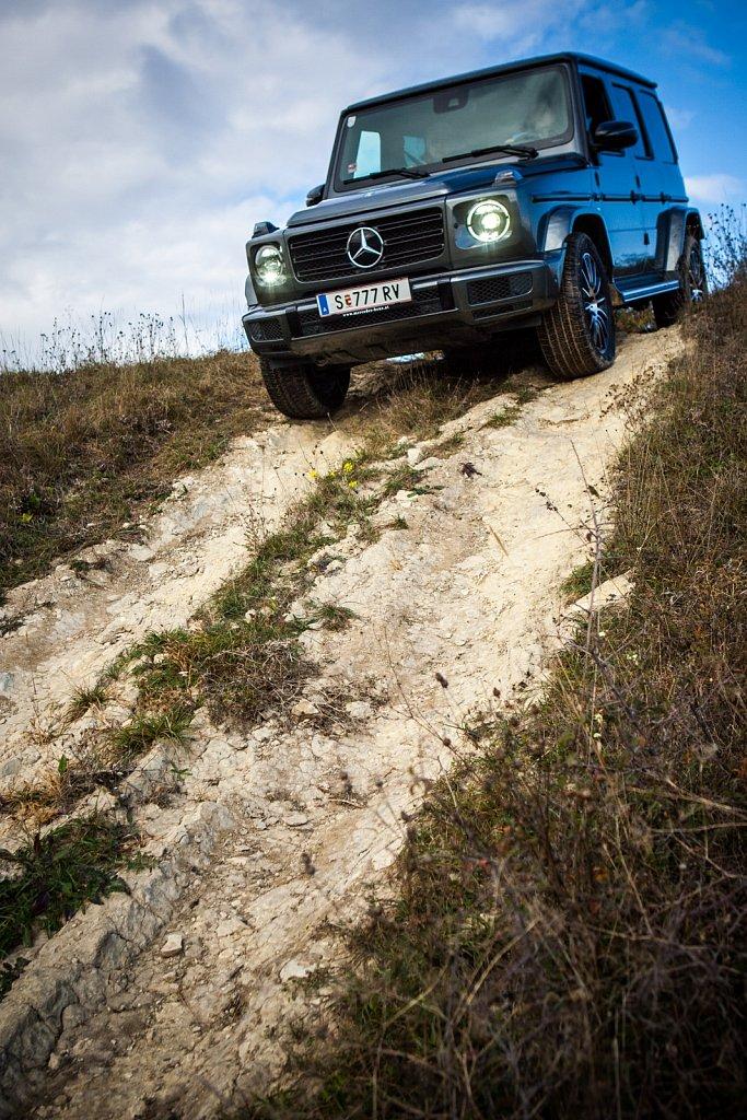 Mercedes-G500-Gluschitsch-89.jpg