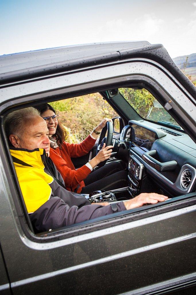 Mercedes-G500-Gluschitsch-104.jpg