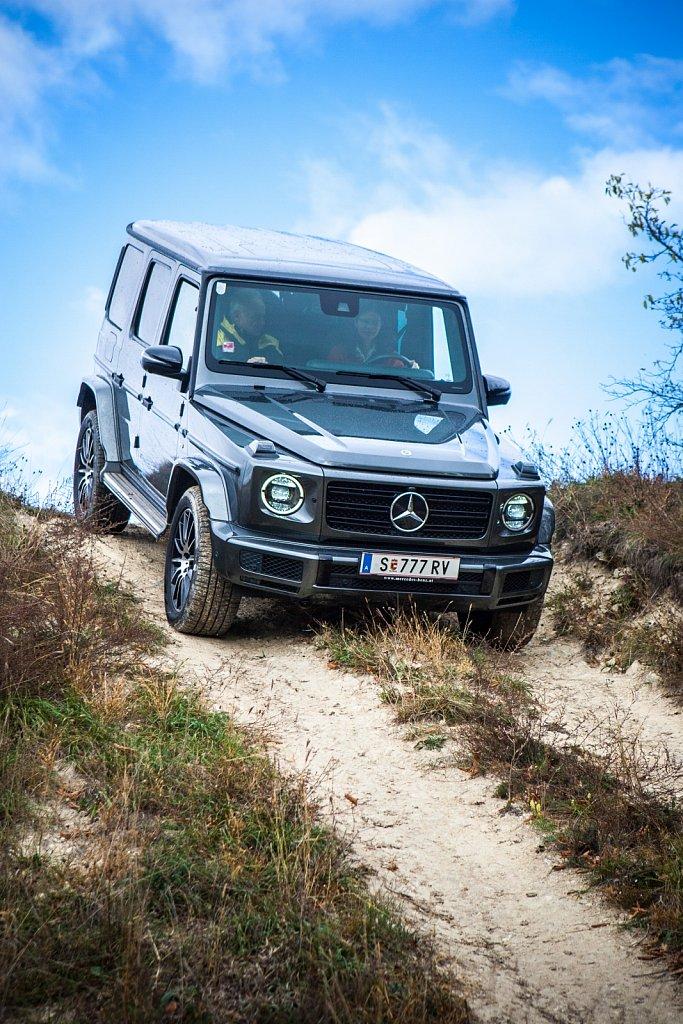 Mercedes-G500-Gluschitsch-111.jpg