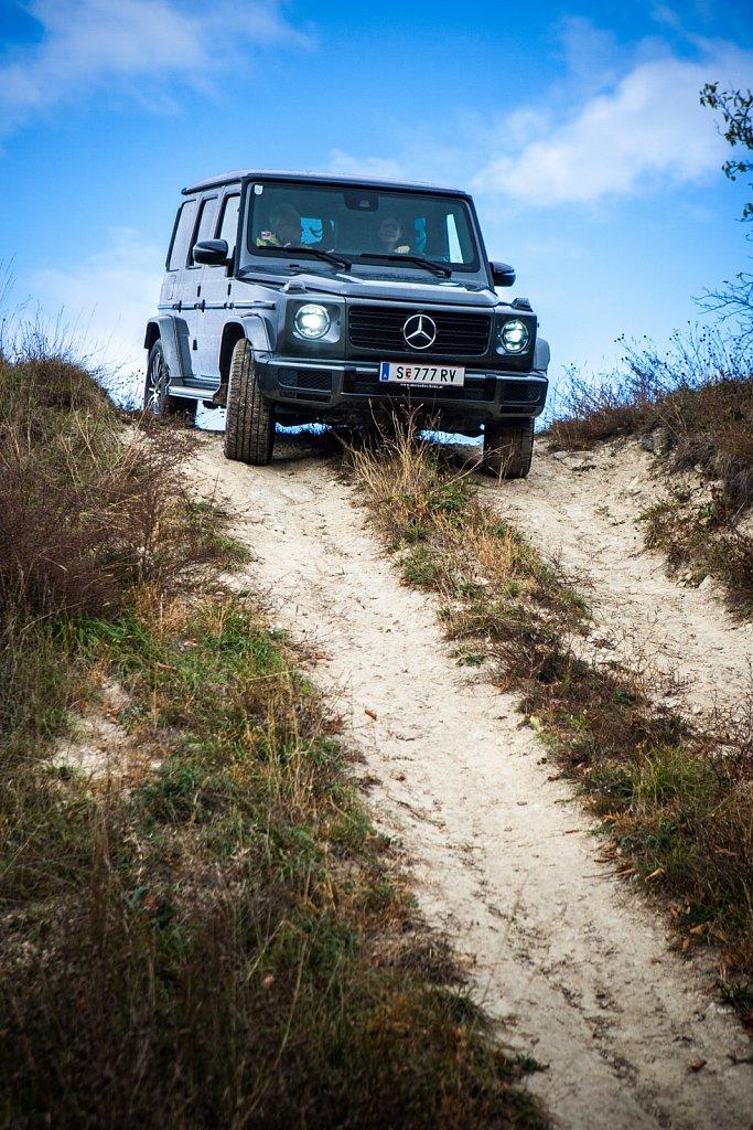 Mercedes-G500-Gluschitsch-112.jpg