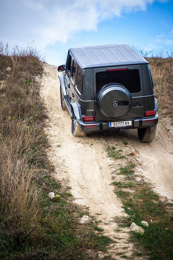 Mercedes-G500-Gluschitsch-119.jpg