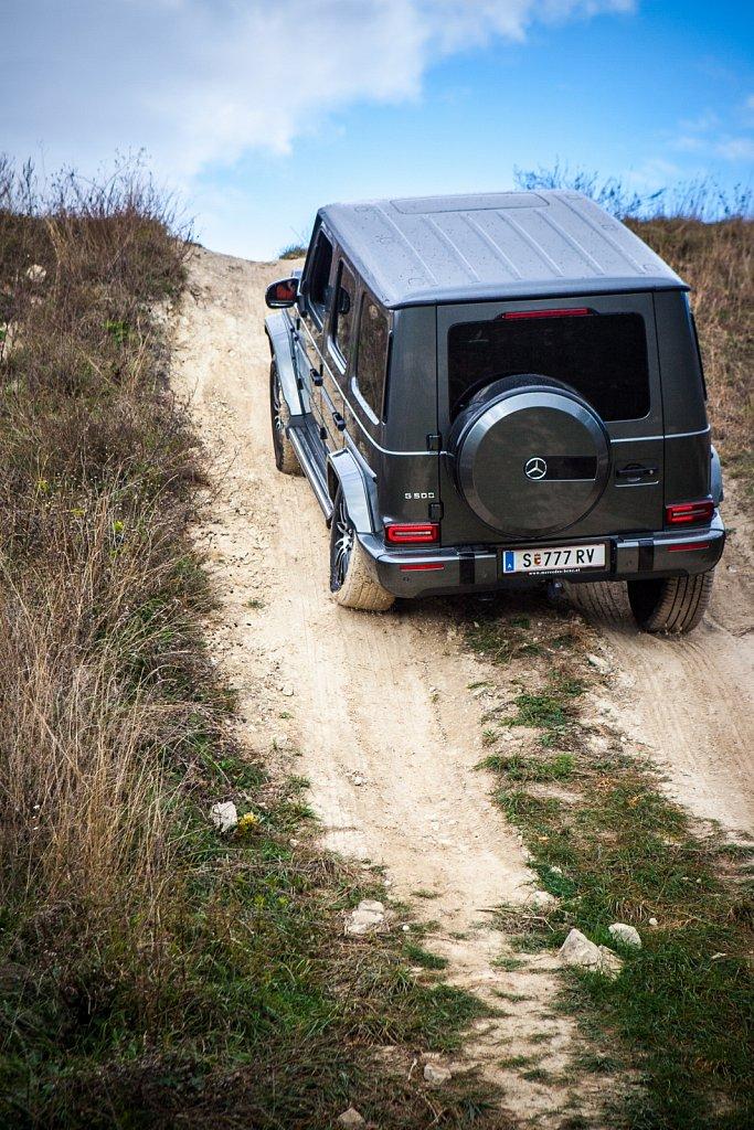 Mercedes-G500-Gluschitsch-121.jpg