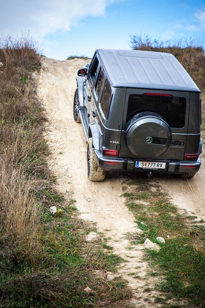 Mercedes-G500-Gluschitsch-122.jpg