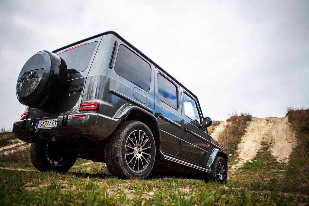 Mercedes-G500-Gluschitsch-126.jpg