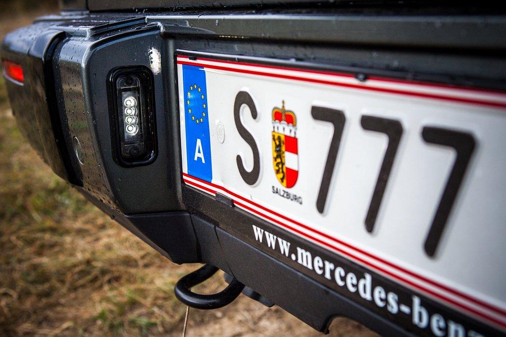 Mercedes-G500-Gluschitsch-132.jpg