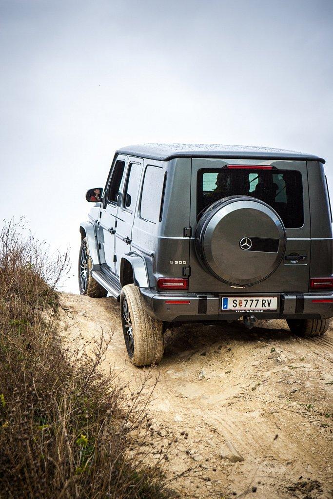 Mercedes-G500-Gluschitsch-139.jpg