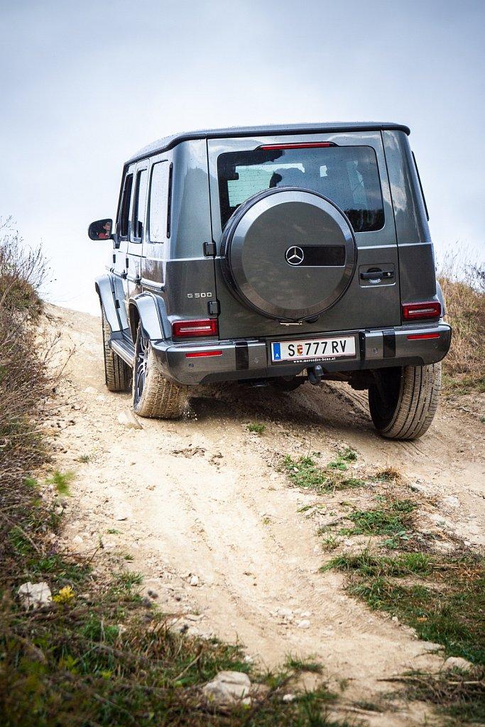 Mercedes-G500-Gluschitsch-140.jpg