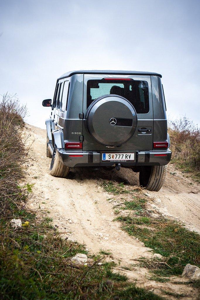 Mercedes-G500-Gluschitsch-141.jpg