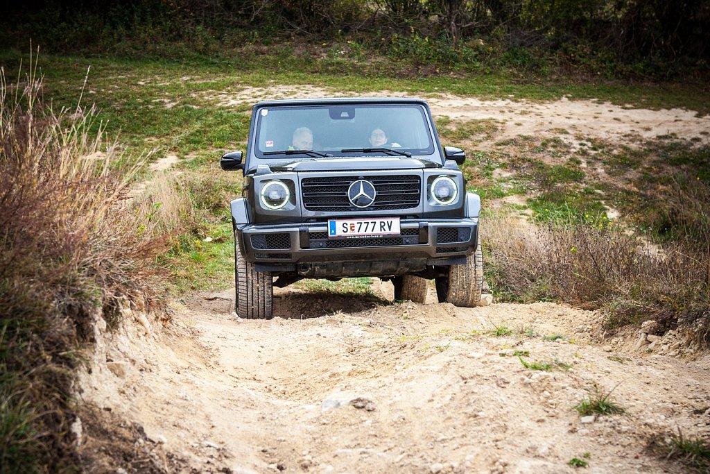 Mercedes-G500-Gluschitsch-144.jpg