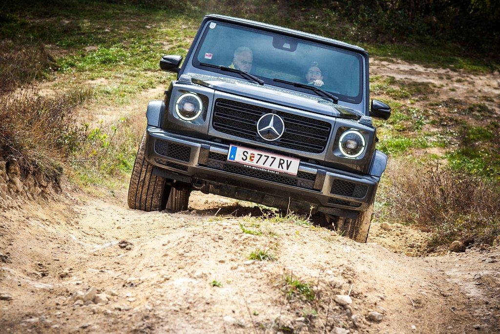 Mercedes-G500-Gluschitsch-145.jpg