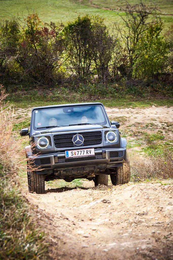 Mercedes-G500-Gluschitsch-147.jpg