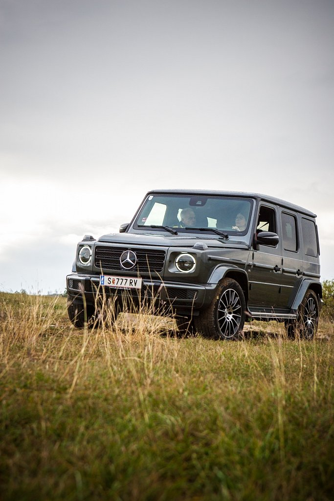 Mercedes-G500-Gluschitsch-152.jpg