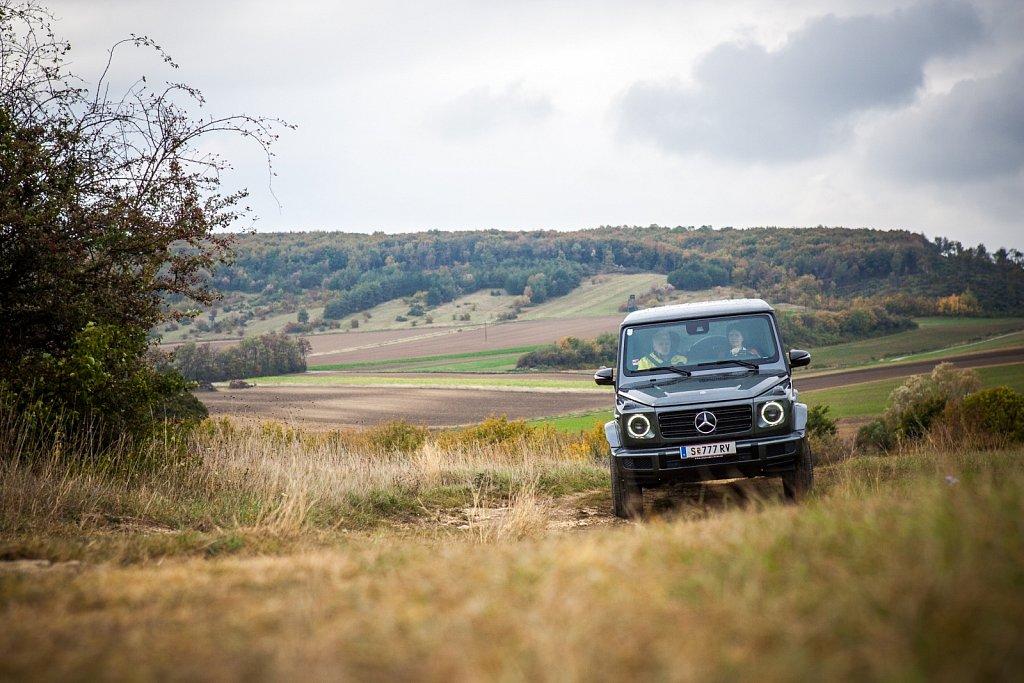 Mercedes-G500-Gluschitsch-156.jpg