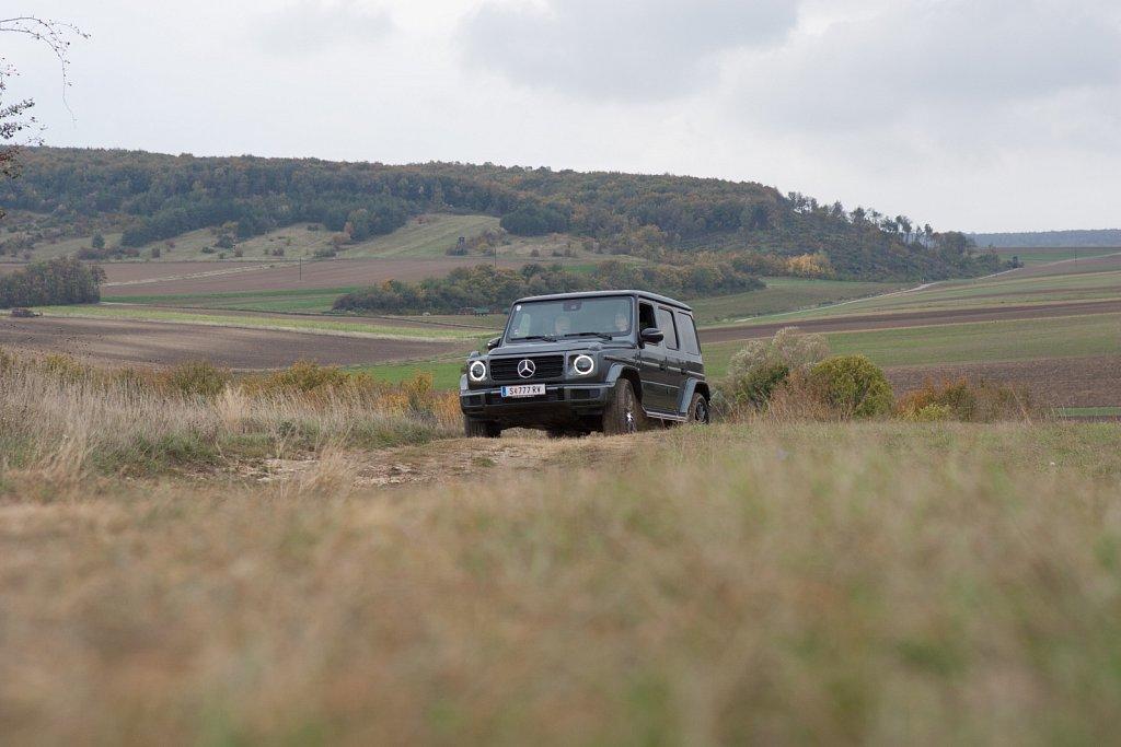 Mercedes-G500-Gluschitsch-157.jpg