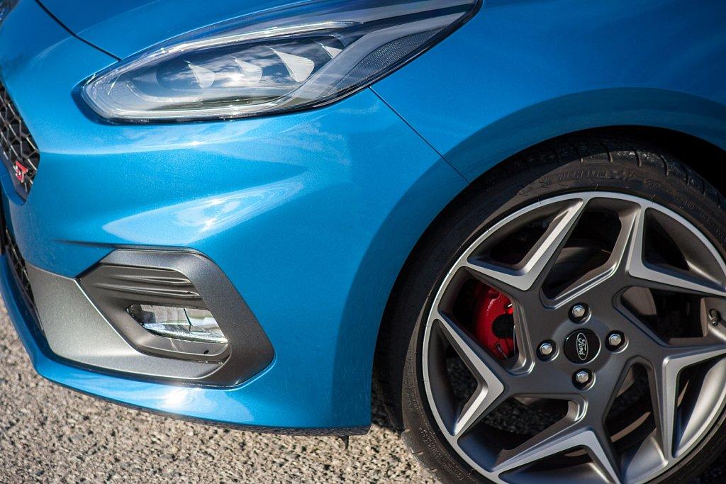 Ford-Fiesta-ST-Gluschitsch-6.jpg