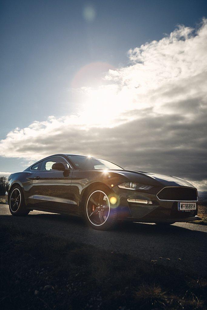 Ford-Mustang-Bullitt-Gluschitsch-106.jpg