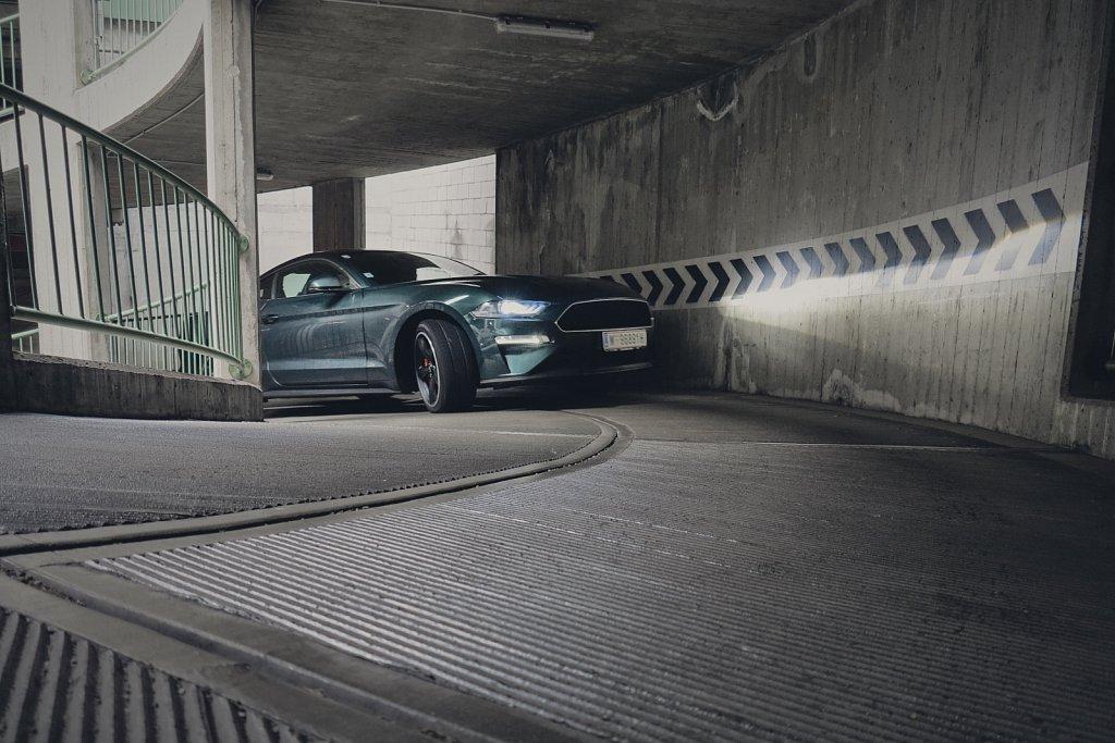 Ford-Mustang-Bullitt-Gluschitsch-107.jpg