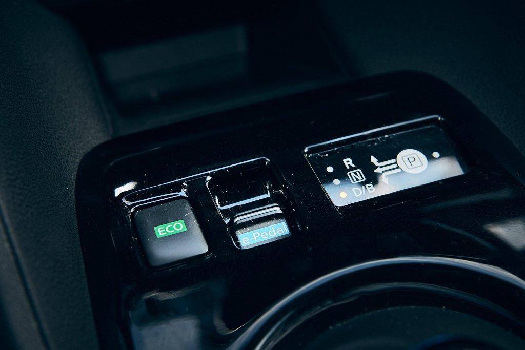 Nissan-Leaf-Gluschitsch-273.jpg