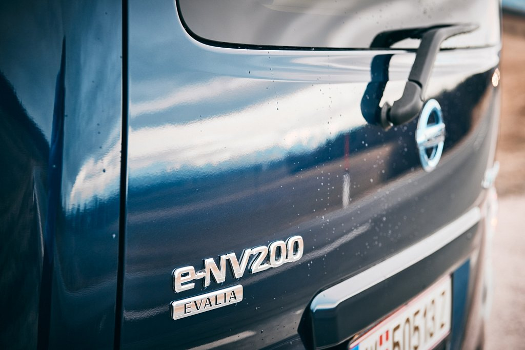 Nissan-e-NV200-Gluschitsch-286.jpg