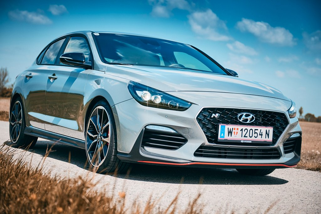 Hyundai-I30N-FB-Gluschitsch-526.jpg