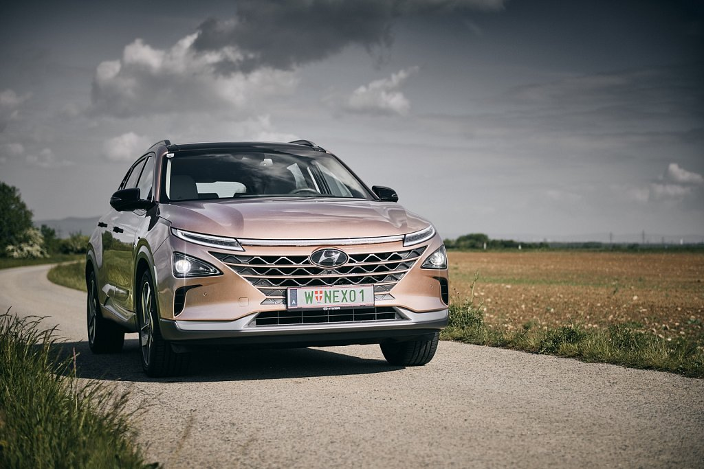 Hyundai-Nexo-Gluschitsch-536.jpg