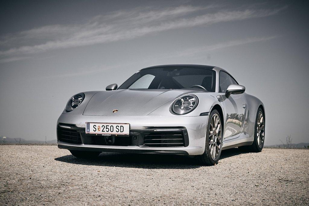 Porsche-911-Gluschitsch684.jpg