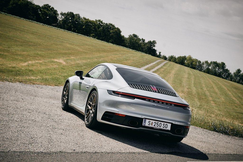 Porsche-911-Gluschitsch686.jpg