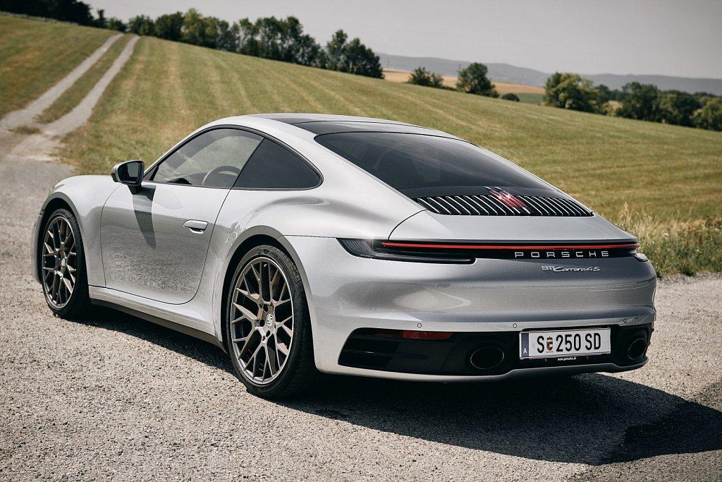 Porsche-911-Gluschitsch687.jpg