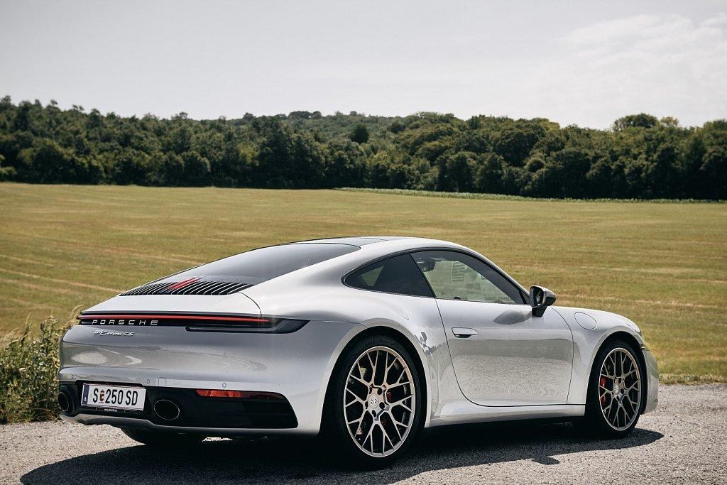 Porsche-911-Gluschitsch688.jpg