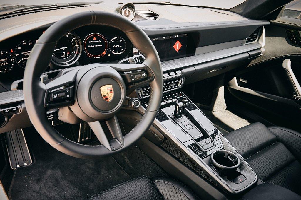 Porsche-911-Gluschitsch699.jpg